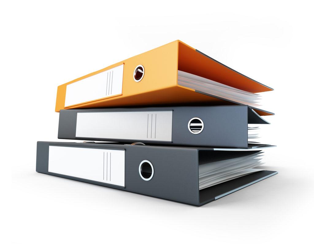 Procedura de reînnoire/atestare pentru elaborarea studiilor de mediu